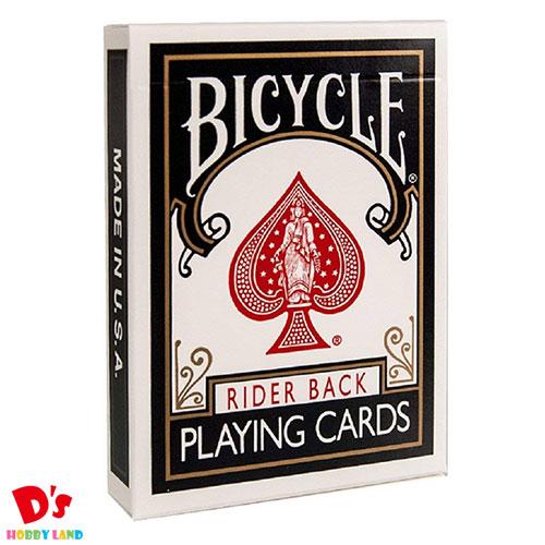 おもちゃ 男の子 女の子 カードゲーム 今ダケ送料無料 マジック アメリカ製 アウトレット 黒 トランプ マツイゲーミングマシン バイスクル ポーカー
