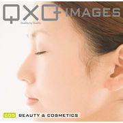 QxQ IMAGES 005 Beauty & Cosmetics【メール便可】