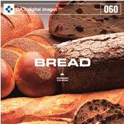 【特価】DAJ 060 BREAD【メール便可】