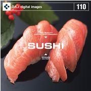 【特価】DAJ 110 SUSHI【メール便可】