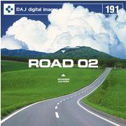 【特価】DAJ 191 ROAD 02【メール便可】