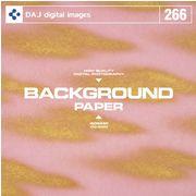 【特価】DAJ 266 BACKGROUND PAPER【メール便可】