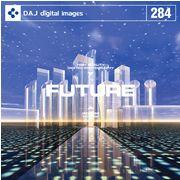 人気アイテム 【訳あり】DAJ 284 FUTURE 284 CD-ROM素材集 送料無料 ロイヤリティ FUTURE フリー cd-rom画像 写真 cd-rom写真 写真 写真素材 素材, vivaストアー:972090fe --- kventurepartners.sakura.ne.jp