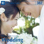 DAJ 382 Wedding【メール便可】
