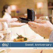 【特価】DAJ 429 Sweet Anniversary【メール便可】