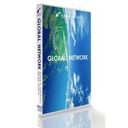 GRAN IMAGE P812 グローバルネットワーク100【メール便可】