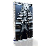 GRAN IMAGE X117 ニューヨークシティエアー【メール便可】