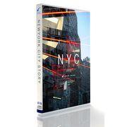 GRAN IMAGE X118 ニューヨークシティストーリー【メール便可】