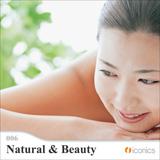 iconics 006 Natural & Beauty【メール便可】