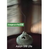 Image Werks RF 18 Asian Still Life〈アジアン スティルライフ〉【メール便可】