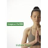 Image Werks RF 19 Indoor Yoga〈インドア ヨガ〉【メール便可】