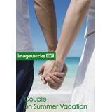 Image Werks RF 41 Couple on Summer Vacation〈カップル オン サマーバケーション〉【メール便可】