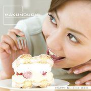 Makunouchi 024 Happy Cuisine【メール便可】