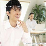 Makunouchi 040 SOHO Business【メール便可】