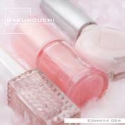 Makunouchi 064 Cosmetic【メール便可】
