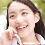 Makunouchi 072 Smile【メール便可】