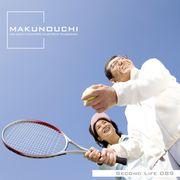 Makunouchi 089 Second Life【メール便可】