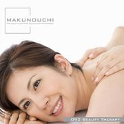 Makunouchi 092 Beauty Therapy【メール便可】