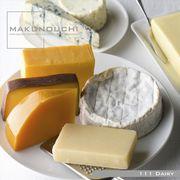 Makunouchi 111 Dairy【メール便可】