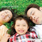 Makunouchi 124 Refreshing family【メール便可】