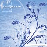 Makunouchi 153 Graphical Plants【メール便可】