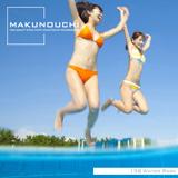 Makunouchi 158 Water Park【メール便可】