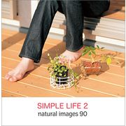 naturalimages Vol.90 SIMPLE LIFE 2【メール便可】