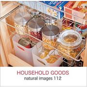 naturalimages Vol.112 HOUSEHOLD GOODS【メール便可】