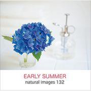 naturalimages Vol.132 EARLY SUMMER【メール便可】