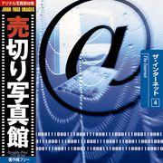 売切り写真館 JFI 004 インターネット The Internet【メール便可】