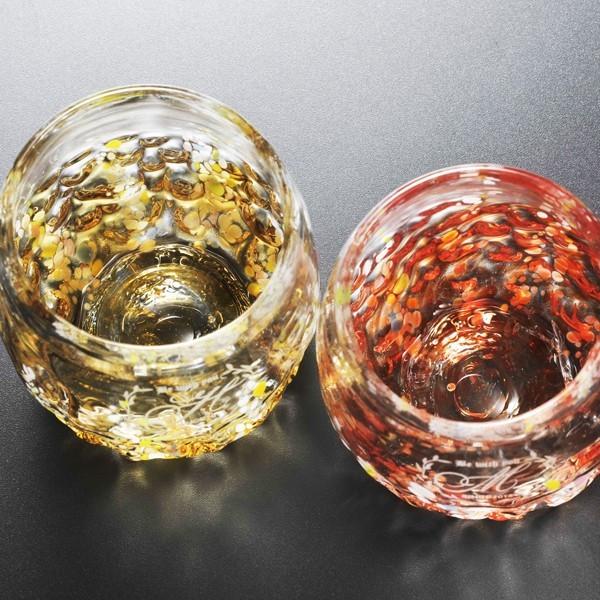 冲绳琉球玻璃工艺花波高草 & 设置的旧酒泡盛 (礼品 / 礼品套 / 方位祝我 / 婚姻方位祝我 / 婚礼 / 返回 / 礼品 / 父亲的一天 / 母亲的一天把 / 岁 / 60 庆祝生日 / 标签 / 姓名 / 名称 / 礼品 / 包装 / 包装)