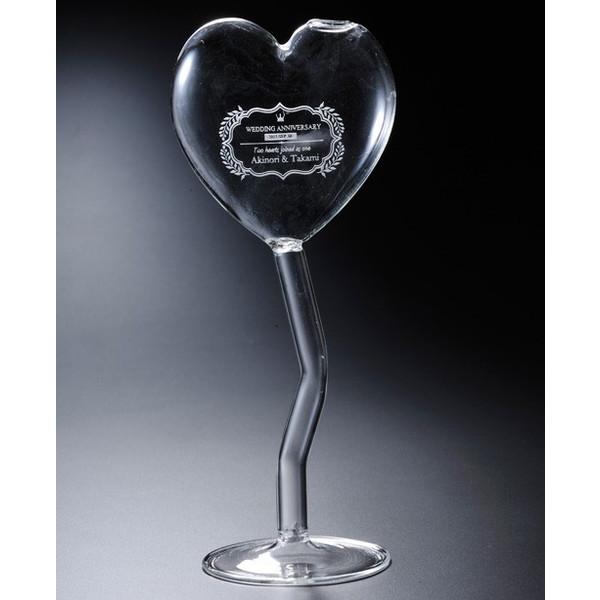 E Angel Rakuten Global Market Heart Valentines Day Flower Vase