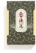 【送料無料】お焼香 十種香 法悦 500g