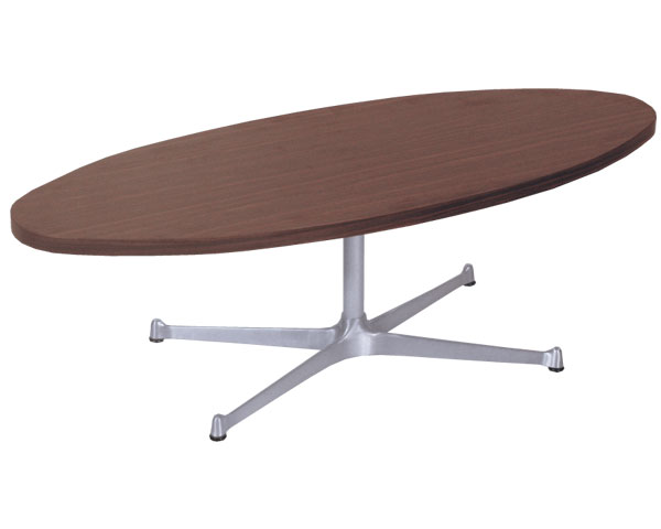 SWITCH TA-L TABLE (センターテーブル ローテーブル リビングテーブル)