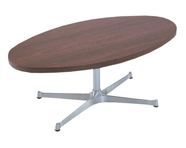 SWITCH TA TABLE (センターテーブル ローテーブル リビングテーブル)
