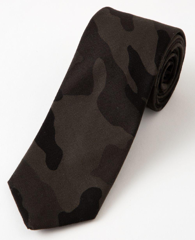 日本正規品 ネクタイ 無地 評価 ブルー