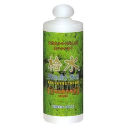 入浴>グリーンノート 桧水(ひのき水|ヒノキ水|檜水)