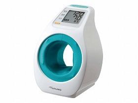 テルモ  電子血圧計 ES-P2020ZZ 【送料無料】 [介護 ケア 介護用品 生活 支援]