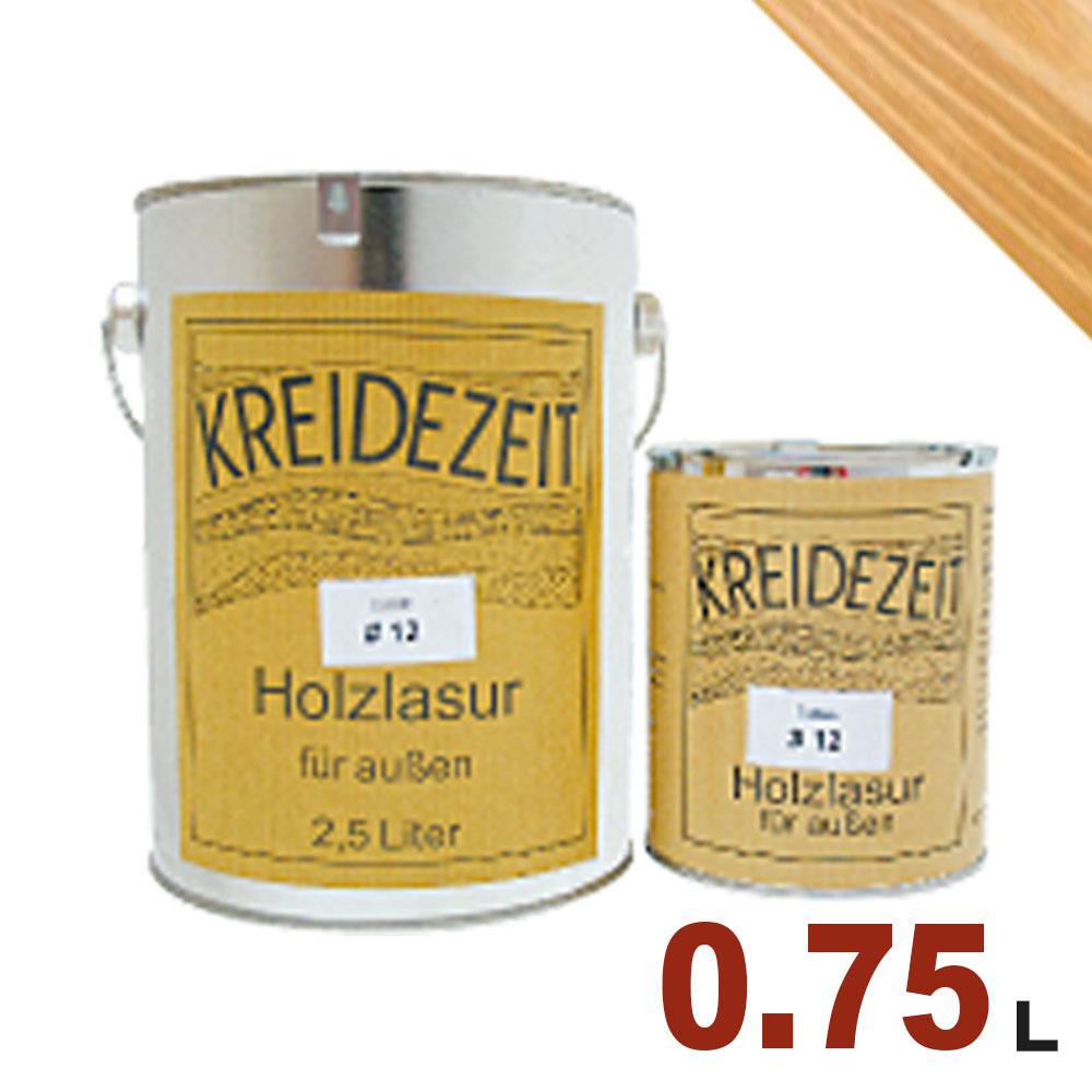 ウッドコート Kreidezeit クライデツァイト 驚きの値段 オーク 0.75L 法人様 個人事業主様 屋内外木部用 期間限定今なら送料無料 会社入れ限定 自然塗料 ウッドデッキ プラネットジャパン wc002 壁面向け
