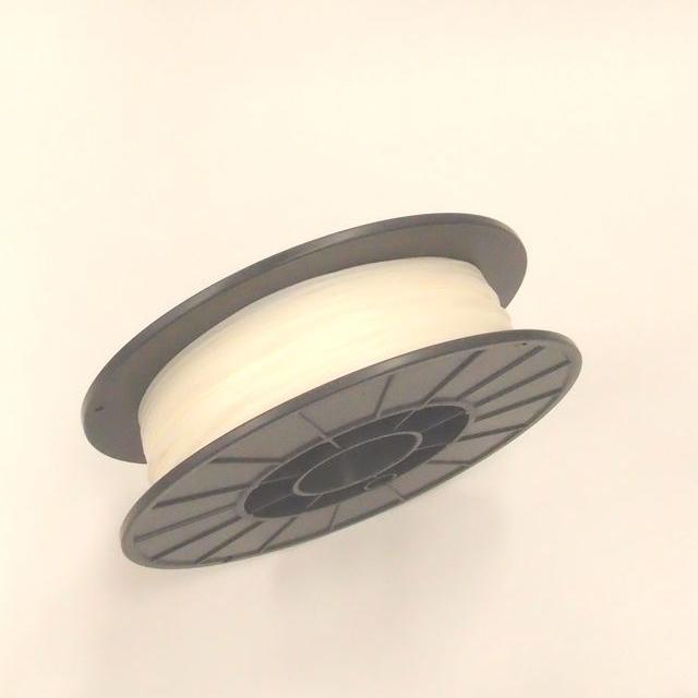 【送料無料】ニッポー 3Dプリンター NF-700D専用フィラメント 1.75mm TPC