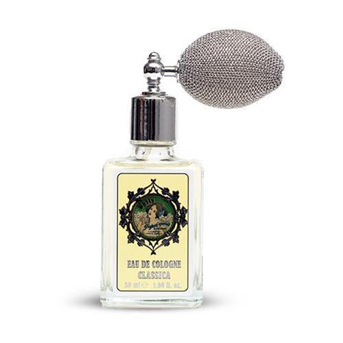 オーデコロン50ml クラシック 母の日 フレグランス 香水 レディース プレゼント 公式通販サイト