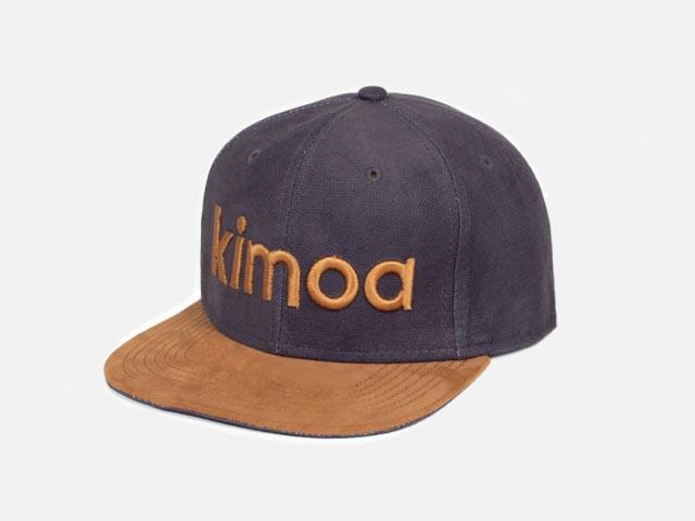 Grey Camel カラーの逸品 即納可 KIMOA キモア 着後レビューで 送料無料 LOGO版 Hip-Hop 現品 グッズ キャップ メンズ 帽子 海外直輸入 new 新品 F1