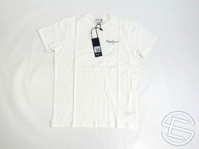 【即納可】 レッドブル レーシング 2013年 支給品 トラベル用 ウルトラストレッチ素材 Tシャツ メンズ M new 新品 (海外直輸入 F1 非売品グッズ)