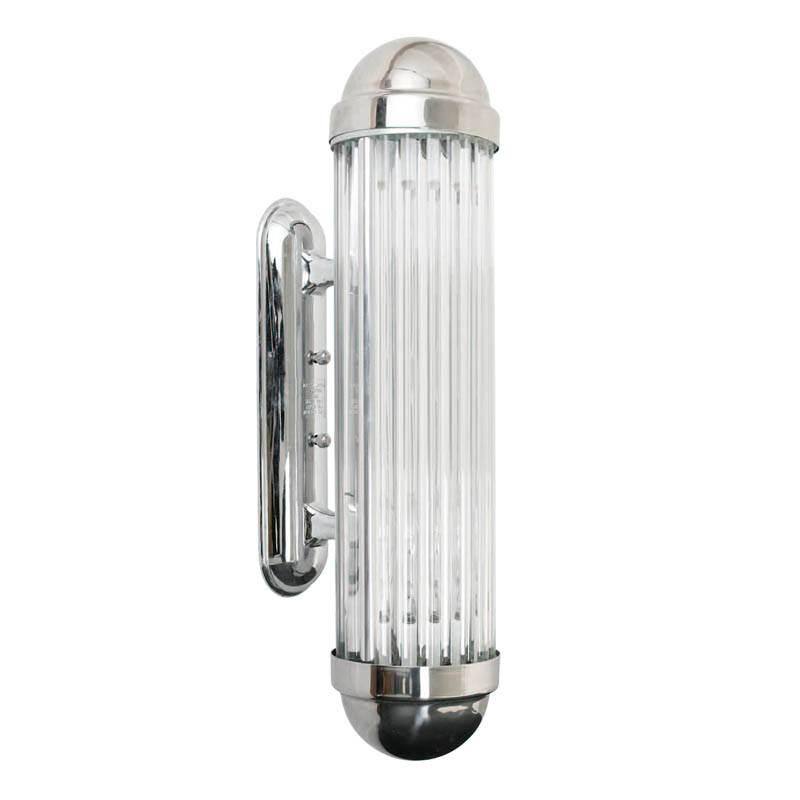 ダルトン DULTON ウォールランプ ''ガラス スティック'' L WALL LAMP ''GLASS STICK'' L 100-207L newitem