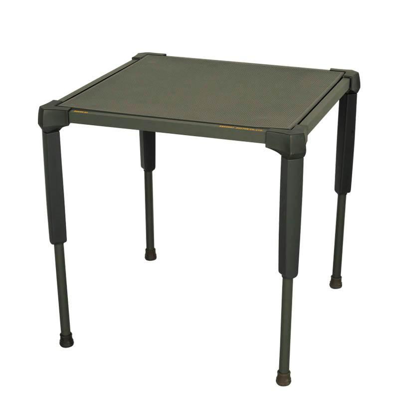 ダルトン DULTON ダグラス アセンブリング テーブル