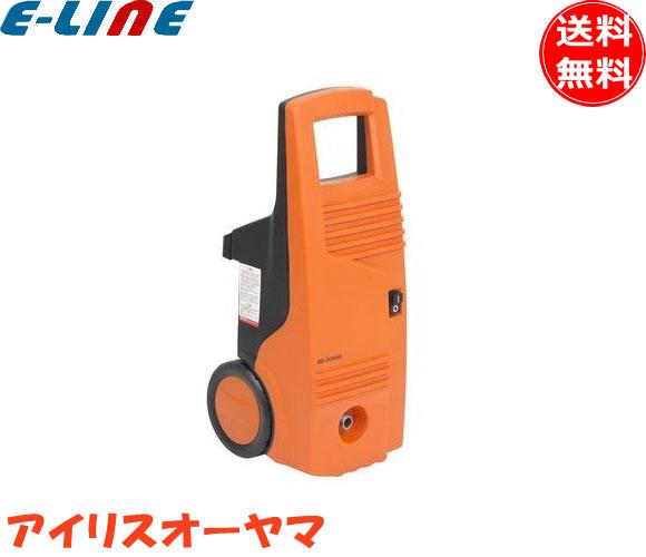 アイリス FBN-601HG 高圧洗浄機 FBN601HG 「送料無料」「代引不可」
