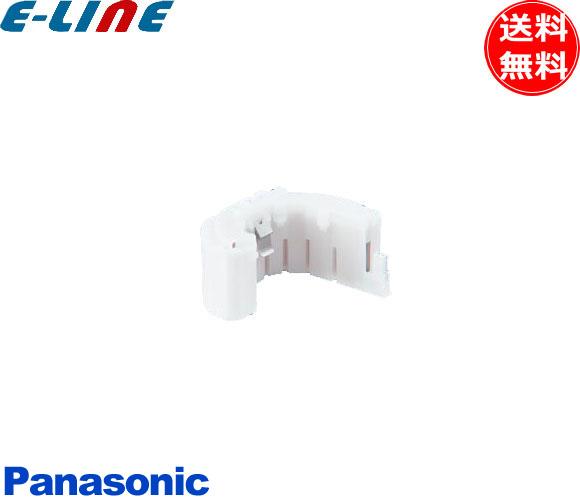 パナソニック FK759C バッテリー 保守用 誘導灯・非常用照明器具用「送料無料」「FR」「代引不可」3,000m Ah「送料無料」