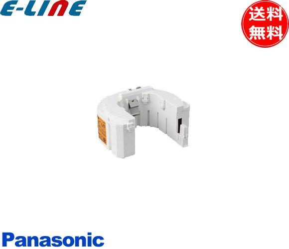 パナソニック FK799C バッテリー 保守用 誘導灯・非常用照明器具用「送料無料」「FR」「代引不可」