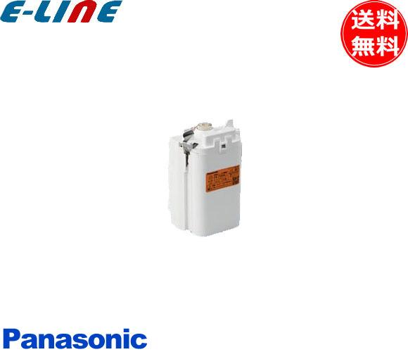 パナソニック FK799KJ バッテリー 保守用 誘導灯・非常用照明器具用 FK799Kの代替品「送料無料」「FR」「代引不可」