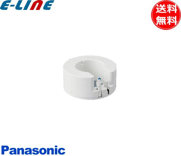 パナソニック(Panasonic) FK814C 交換電池(バッテリー) 保守用 誘導灯・非常用照明器具用バッテリー (FK370の代替品) 「代引き不可」「送料区分C」「J1S」